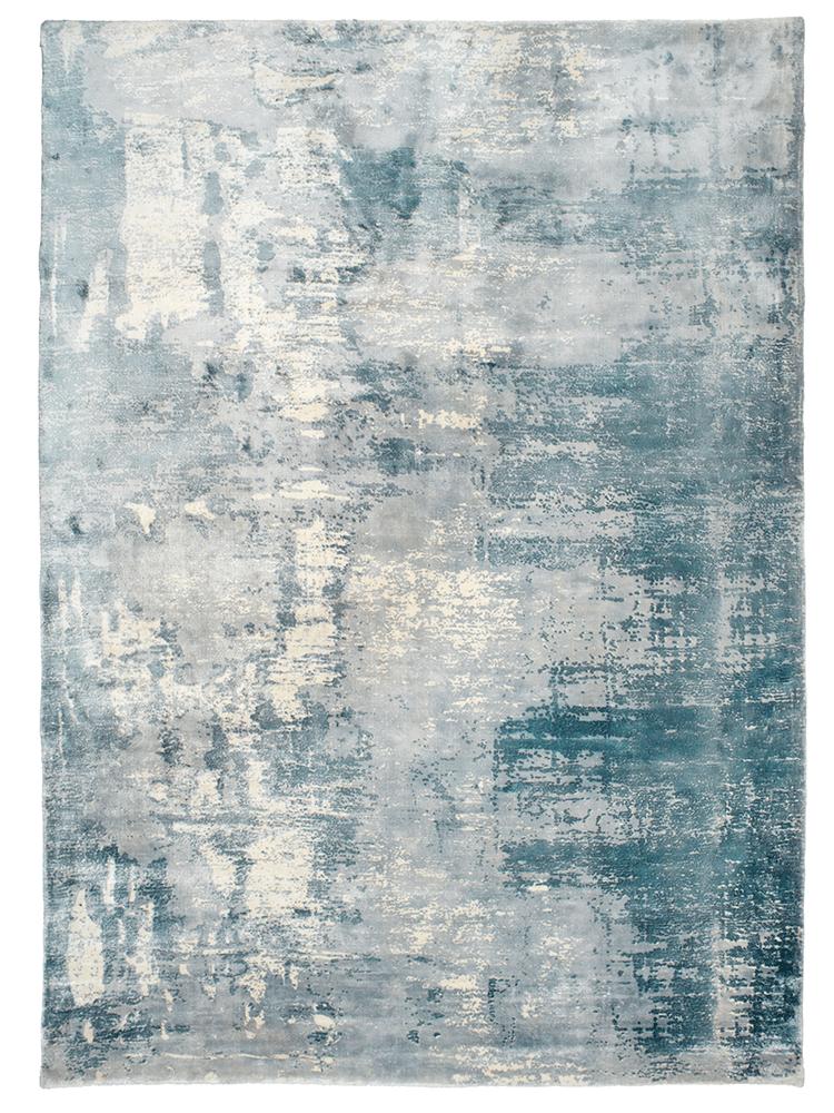 ef26d010c4429247820ac9b7f1d3718e png 750 1000 rugs on carpet luxury rug textured carpet rugs on carpet luxury rug textured carpet