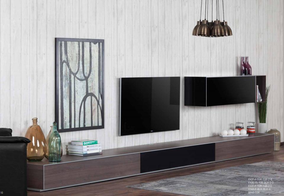 Woonkamer Tv Kast : Mf ontwerp holix tv kast meubels woonkamer maleisië