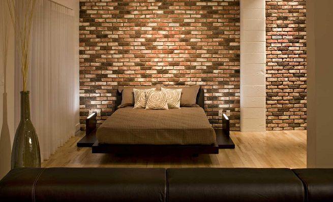 Tipos de papel tapiz para paredes buscar con google - Tipos de papel pintado ...