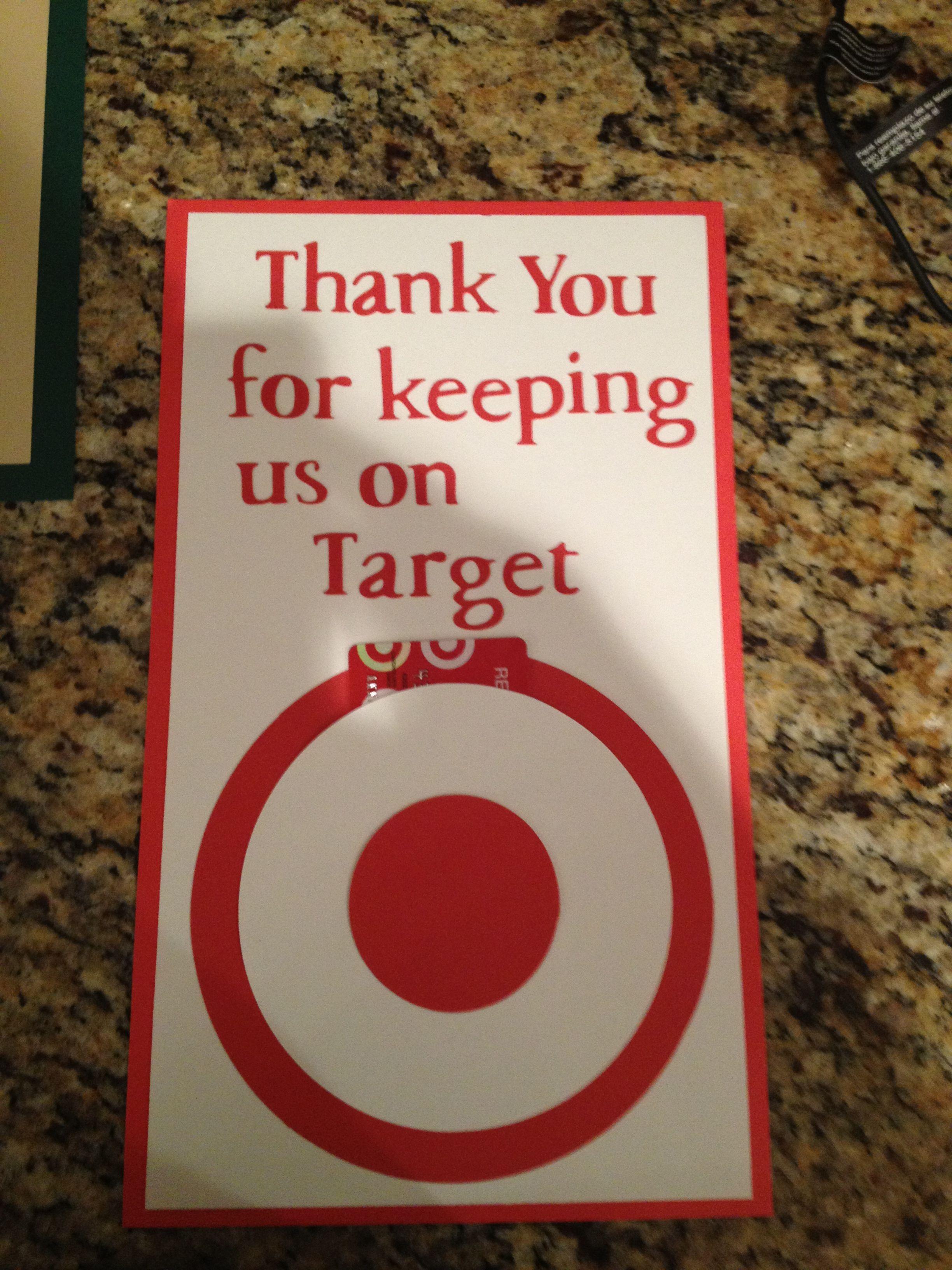 Teacher appreciation gift card   teacher appreciation   Pinterest