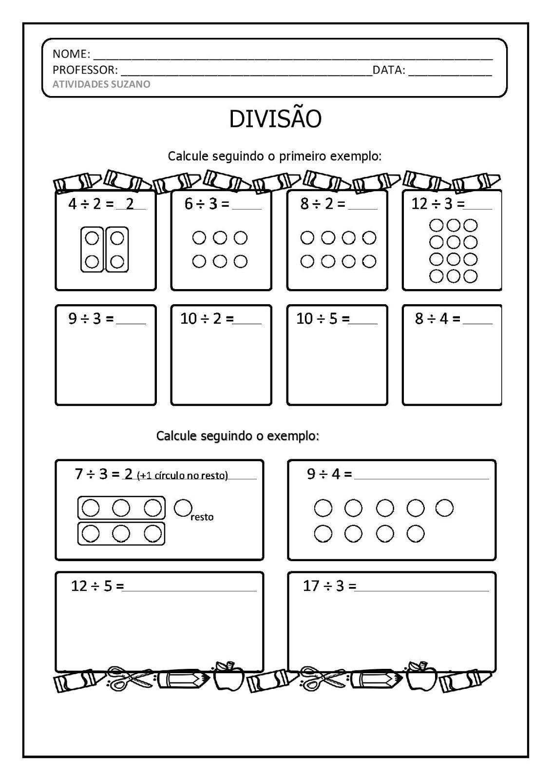 Document Page 001 Jpg 1131 1600 Matematicas De Primer Grado