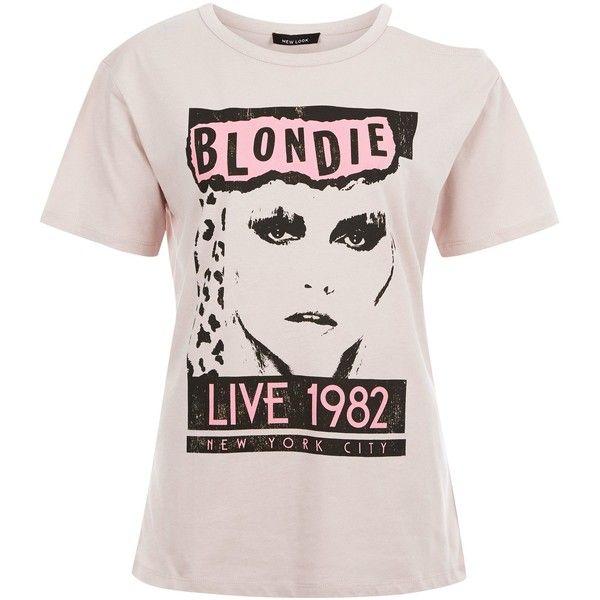 Sortie 2018 T-shirt à imprimé Powder BlueBlue Roses Best-seller Prix Pas Cher Vente Pas Cher Prix Incroyable Rabais Pas Cher En Ligne Acheter Pas Cher AhNgLH