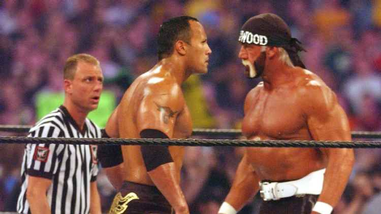 Over 35 years of events, these 20 WrestleMania matches stand out above the rest.