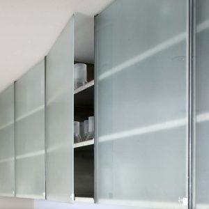 Custom Frameless Glass Cabinet Doors Http Triptonowhere Us