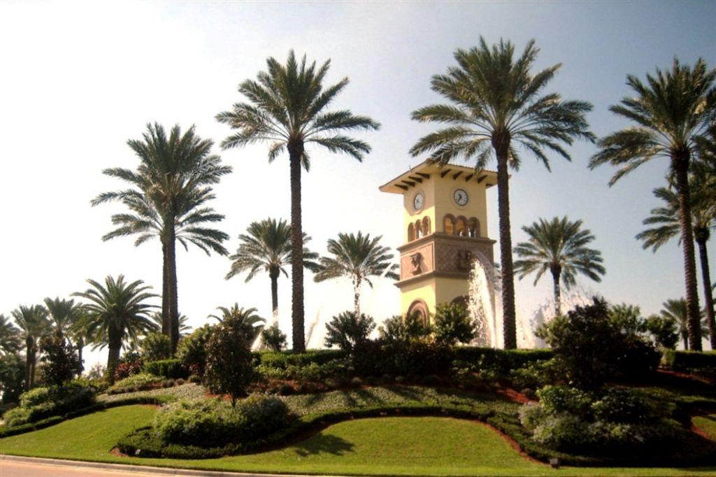 Palm Beach County (FL)   Condominium, Views, Modern ...  Palm Beach County Architecture