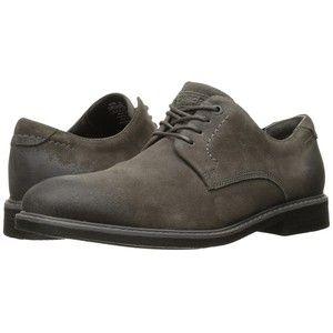 Mens Plain Toe Classic