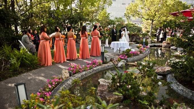 ef278fc0af512b3ccbe28da591fec929 - Kyoto Grand Hotel And Gardens Los Angeles