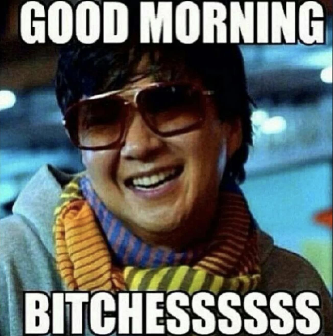 Funny Good Morning Memes Start Your Day With A Smile Funny Good Morning Memes Morning Humor Morning Memes