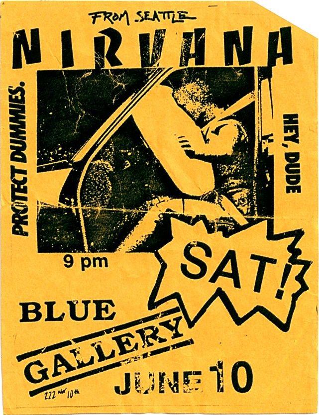 https://www.google.ch/search?q=psychedeliqu poster   Vintage Concert ...