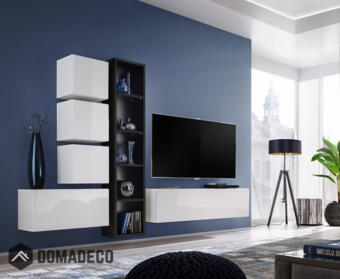 Attrayant Entertainment Wall Units | Tv Entertainment Stand | Entertainment Unit |  Entertainment Center Cabinet | Entertainment Sets Furniture | Living Room  Wall ...
