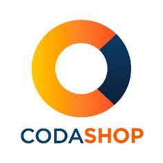CodaShop Apk (Latest) Download For Android | Hacking APKS
