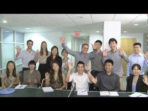 Wunderman san francisco advertising agency internships for San francisco advertising agencies