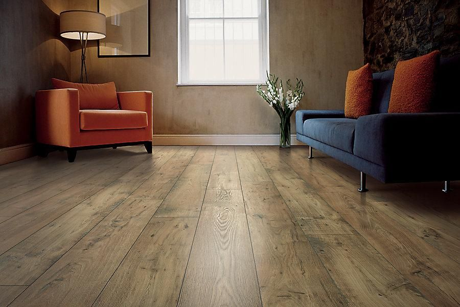 Mohawk rare vintage fawn chestnut onflooring high end for High end hardwood flooring