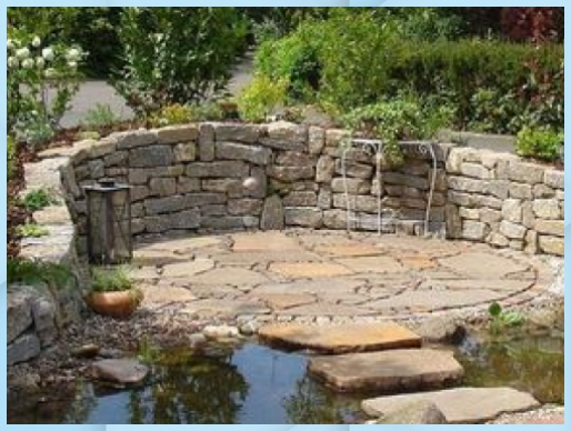 Photo of Result of the image for the embankment – Do It Yourself Garden #of the image #giardin …