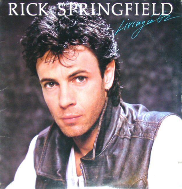 rick springfield i need yourick springfield - jessie's girl, rick springfield californication, rick springfield discography, rick springfield - love somebody, rick springfield last fm, rick springfield - rocket science, rick springfield - souls, rick springfield wiki, rick springfield tumblr, rick springfield i hate myself, rick springfield let me in, rick springfield my depression lyrics, rick springfield state of the heart lyrics, rick springfield i need you, rick springfield – celebrate youth, rick springfield video, rick springfield walking on the edge lyrics, rick springfield 2016, rick springfield down lyrics, rick springfield - state of the heart