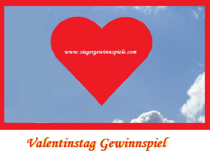 #SiegerG Siegergewinnspiele Wünscht Allen Fans Frohen Valentinstag Und  Vergesst Nicht An Unserem Valentinstagsgewinnspiel Teilzunehmen: