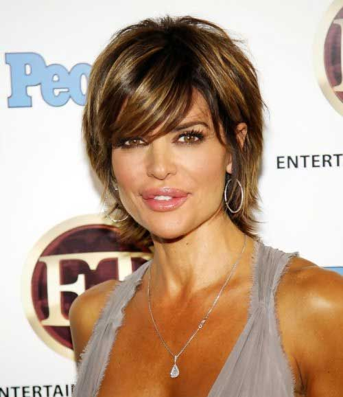 rinna haircut 2014 30 layered haircuts 2014 2015 layer haircuts 5882