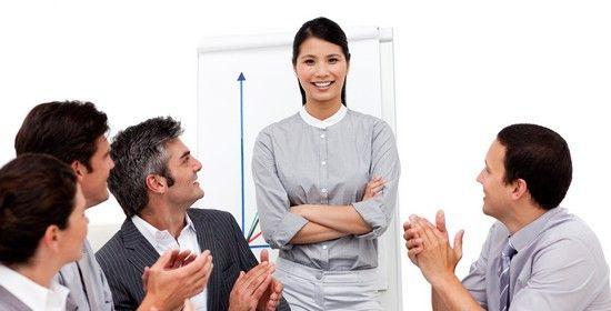 Ocho tips para volverse indispensable en una empresa