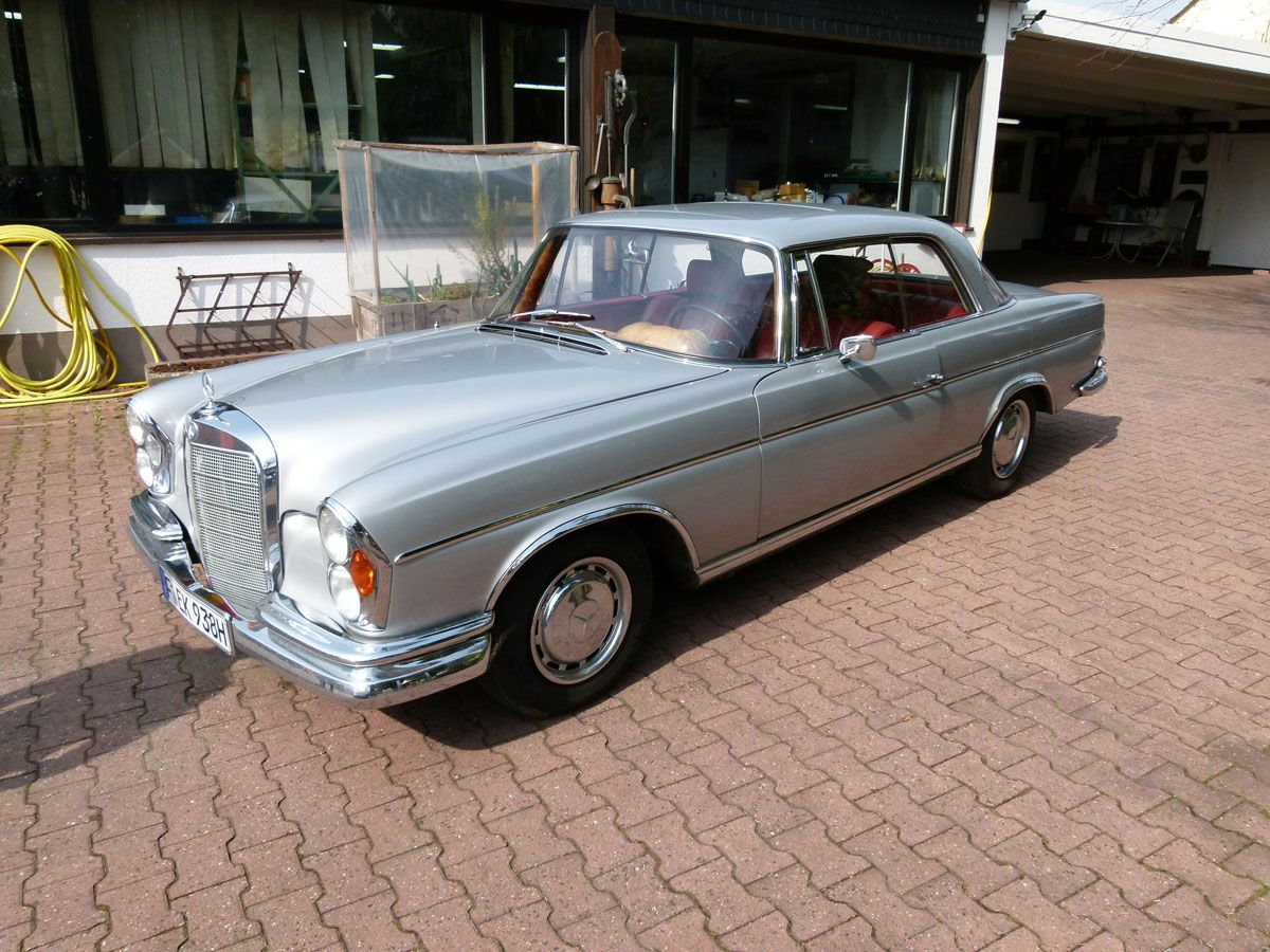 The Trade Archive With Images Mercedes Benz For Sale