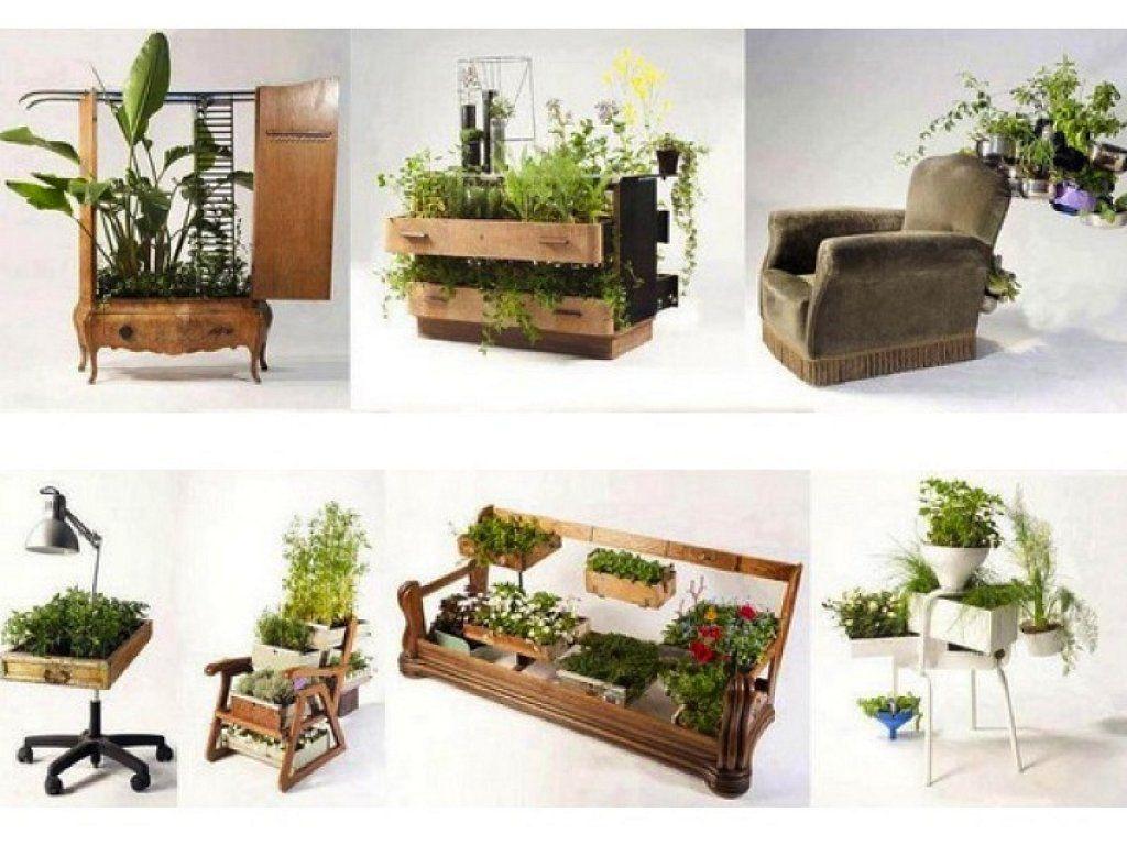 Muebles verdes Pag.324