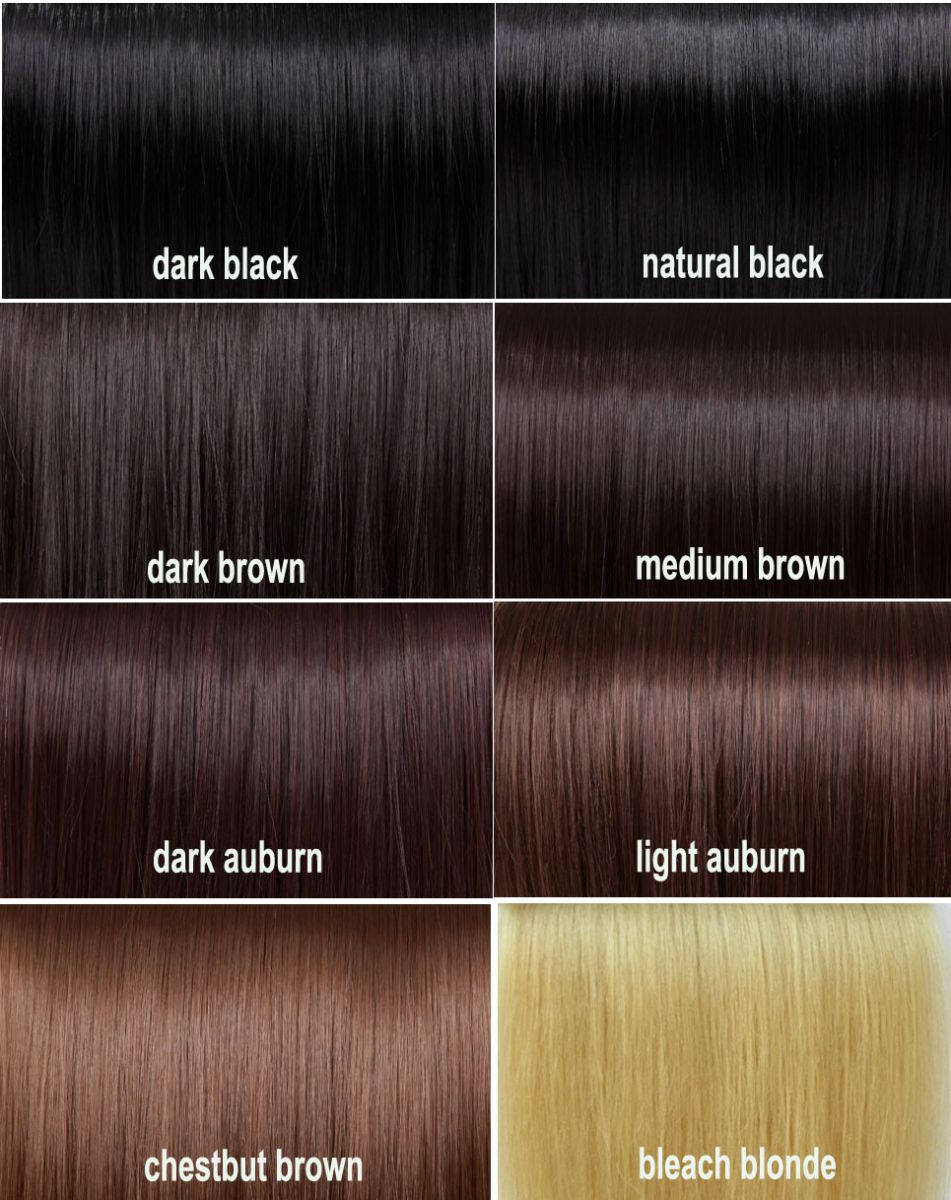 Pin by jooana on hair color ideas in 2019 | Brown hair ...