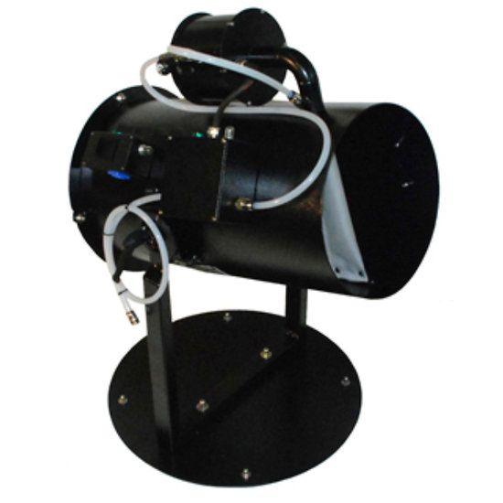 Machine Neige Artificielle pour soirée - Involight SNOW-300