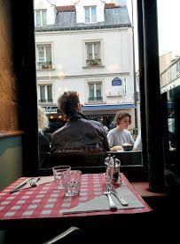 25 Rue Chanzy, 75011 Paris