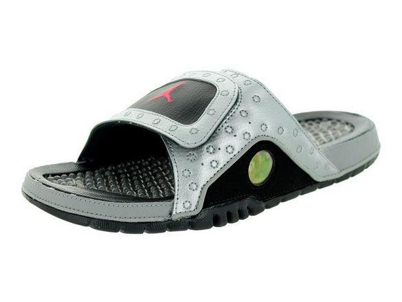 e2a2b8cdc4709 nice Nike Jordan Men s Hydro XIII Retro Sandal - For Sale