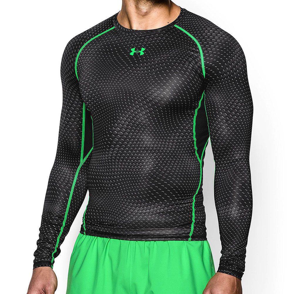 Under Armour Hommes Fitness Sport Short UA Survêtement Graphic Noir Blanc
