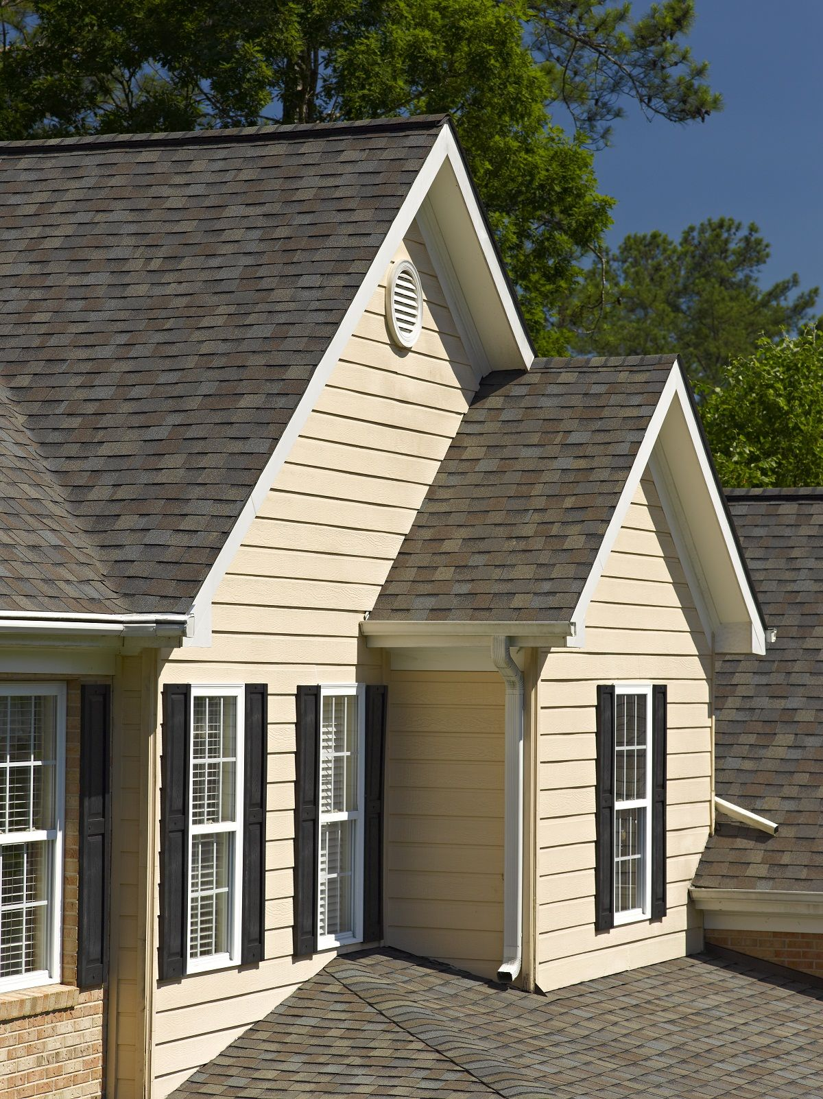 Best Certainteed Landmark Series In Driftwood Landmark Pinterest Driftwood Roof Colors And 640 x 480