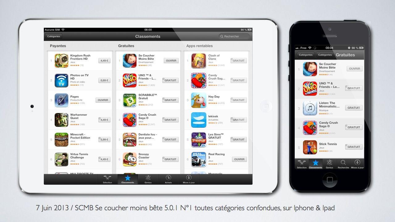 Épinglé sur Apps