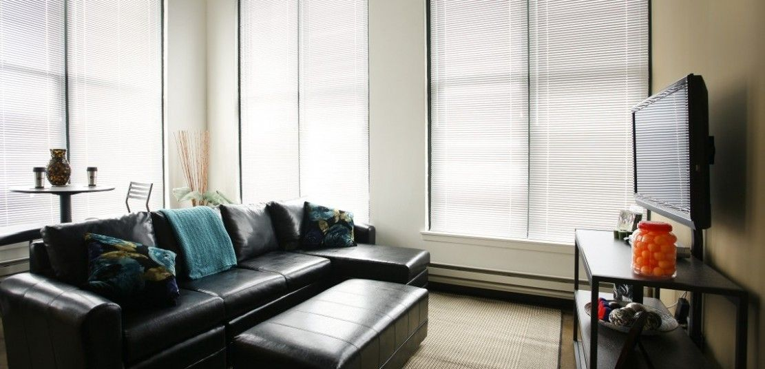 Tailor Lofts Student Apartments Chicago Il Area Colleges And Universities