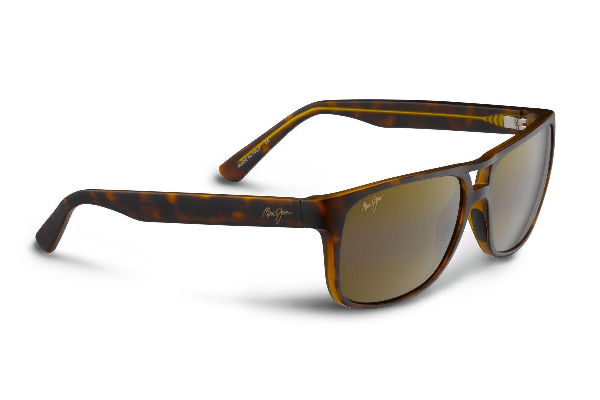 4b9cef2926a94 Maui Jim Waterways Sunglasses   Products