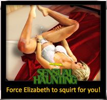 Play Force One Erotic Flash Games