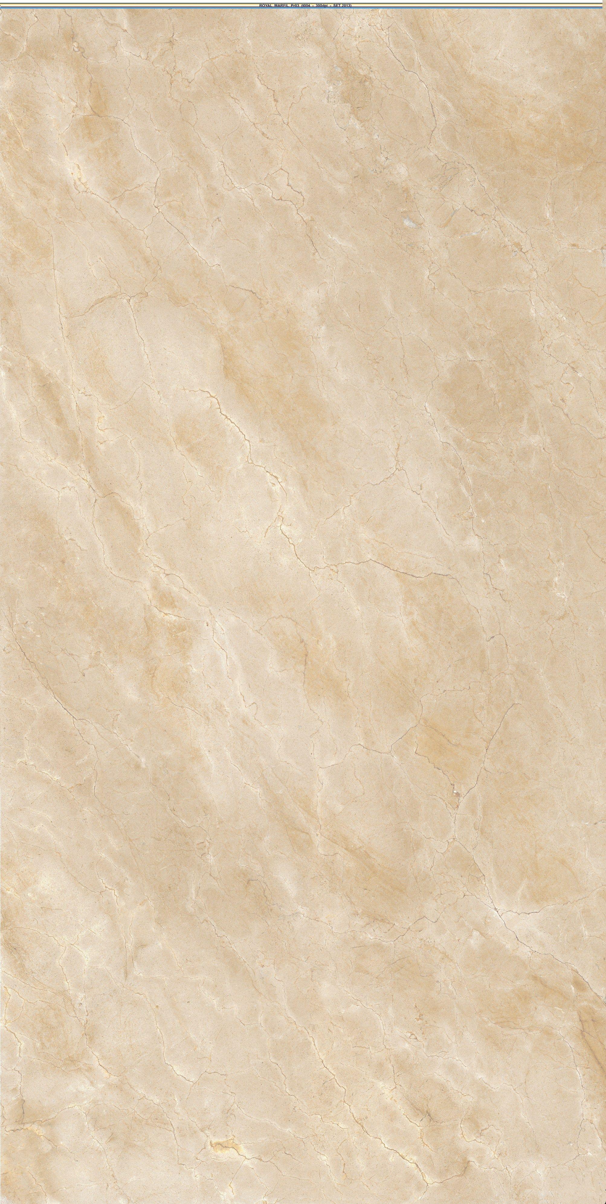 Pavimento Effetto Marmo Ultra Marmi Crema Marfil Ariostea