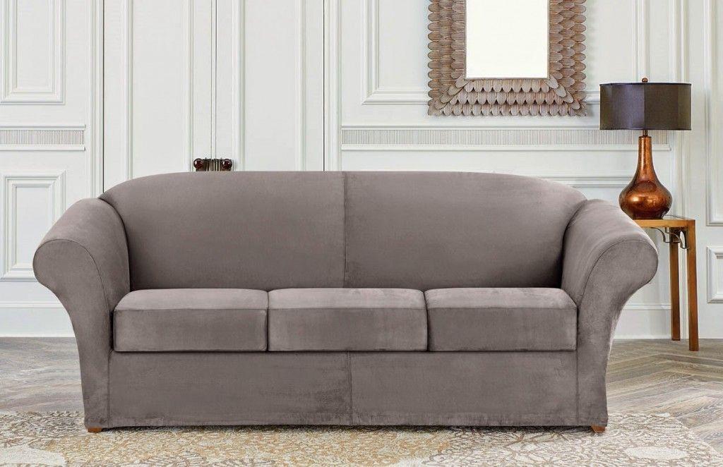 surefit sofa covers