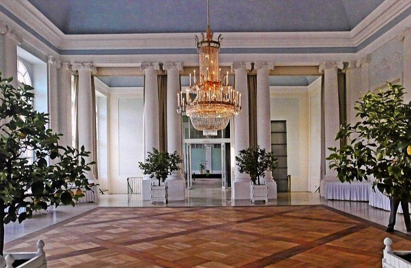 Orangerie Ansbach Bankett SaalFeiernPartyBayernMittelfranken groe Hochzeit  Wedding Ideas  Pinterest  Hochzeitslocation Hochzeit
