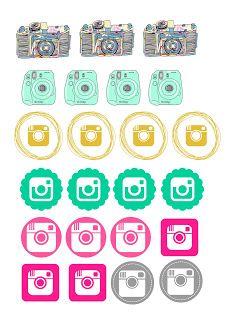 creaorevienta: Cameras II y III