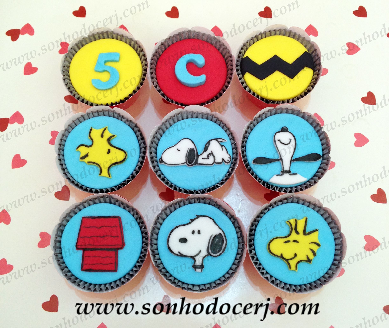 blog_cupcakes_snoopy_95292.jpg (2448×2064)