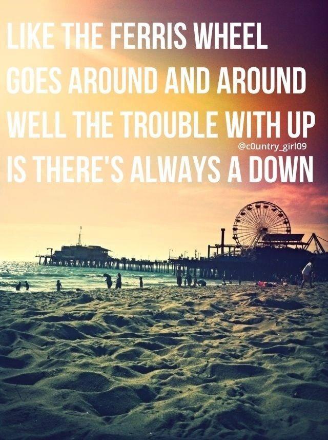 Making Memories of Us - Keith Urban | Keith Urban Song Lyrics ...