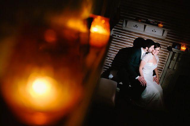 Iverson Ballard Wedding 122911 Lustre Pearl Austin Texas Planner