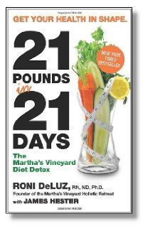Are zone bars good for weight loss