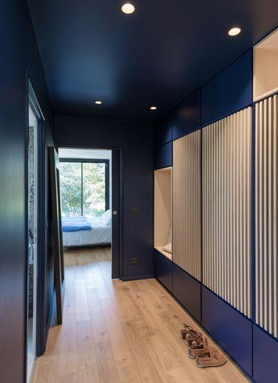 de la nature marion lanoe architecte d 39 int rieur et d coratrice lyon home en 2019. Black Bedroom Furniture Sets. Home Design Ideas