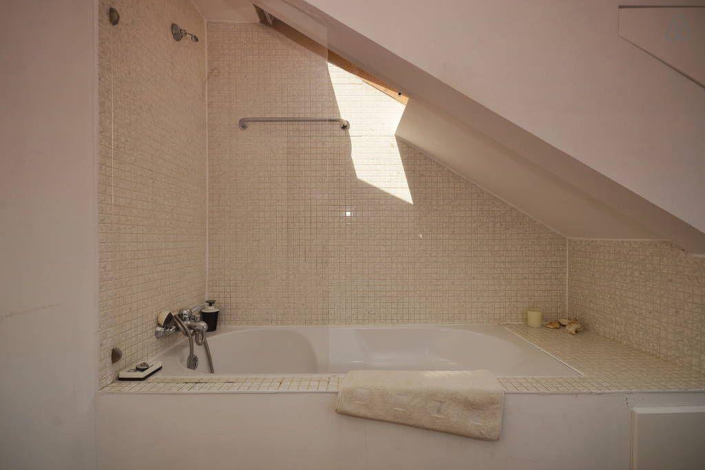 Ganhe uma noite no The Flat With The View - Apartamentos para Alugar em Lisboa no Airbnb!