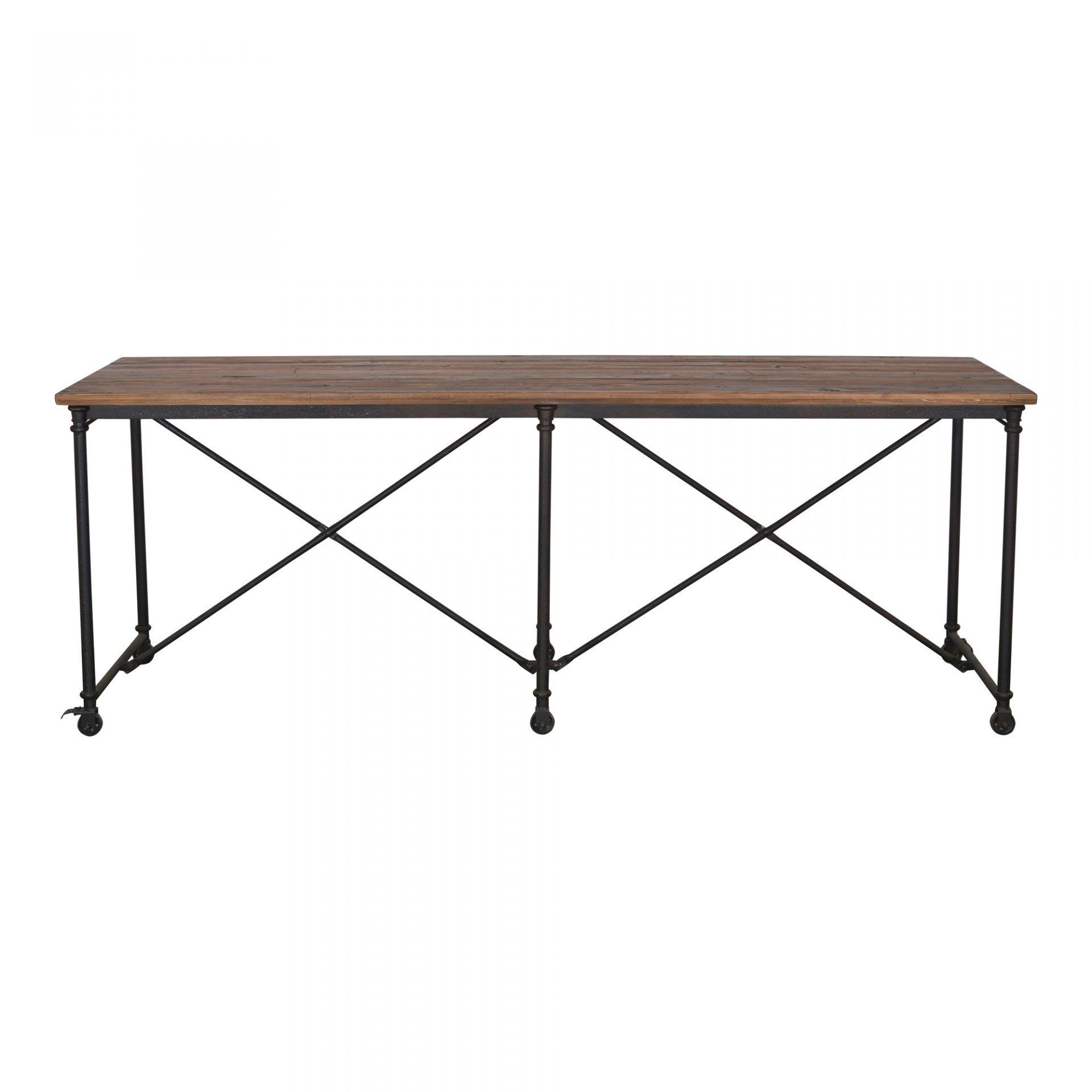 Tavern bar table bar counter tables moes wholesale patio bar set