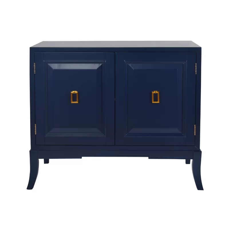 Best Mettler 2 Door Accent Cabinet Cheap Furniture Stores 400 x 300