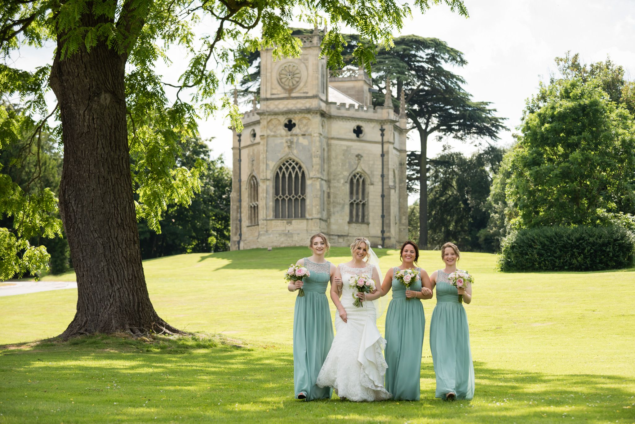 Wedding Hartwell House Photography Andysidders