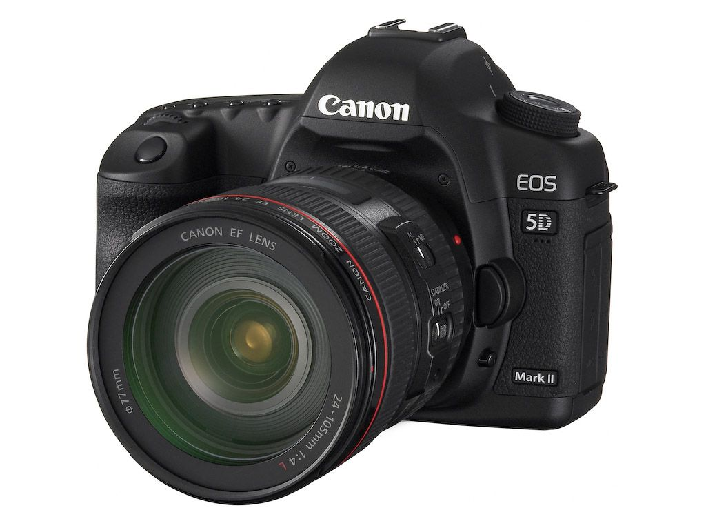 Canon Eos 5d Mark Ii Dslr Note Moved From The Want To This Board Since Now I Own One Simply The Industry Standerd Dro Canon Dslr Canon Camera Canon Eos