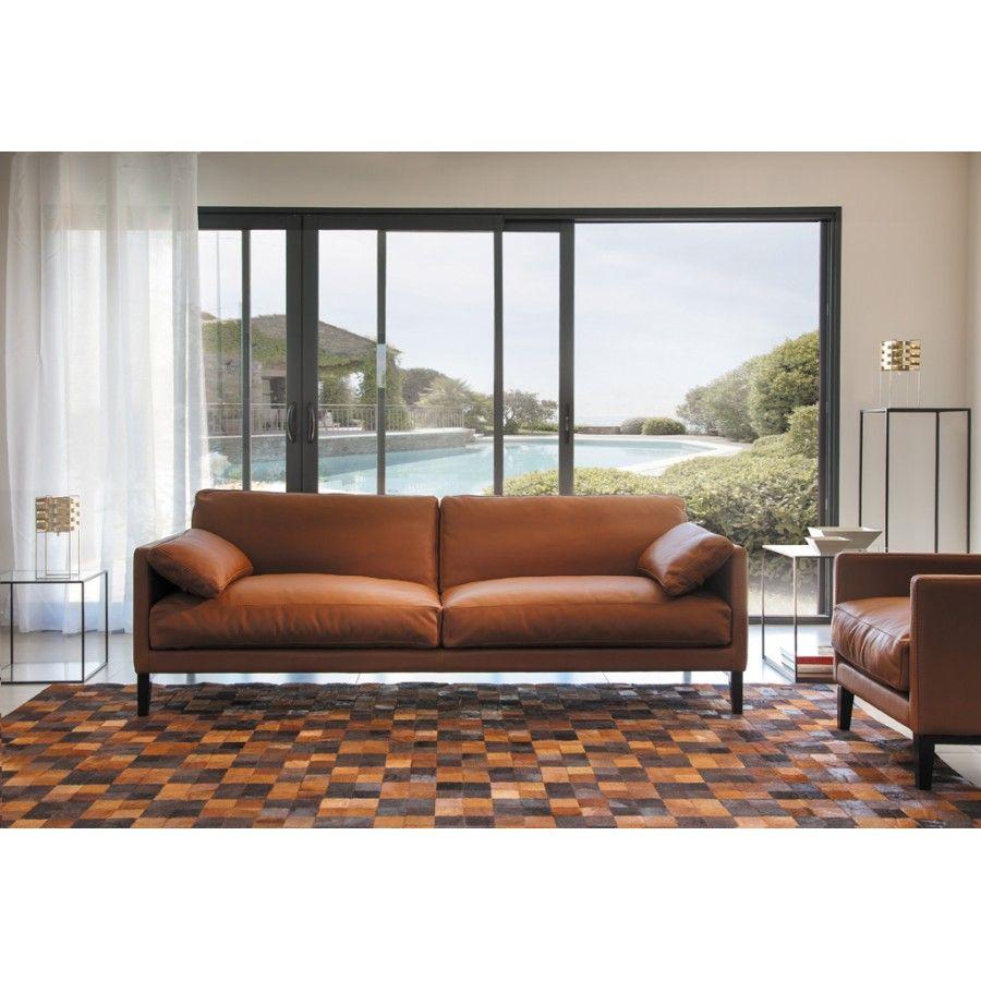 canap vintage 104 by duvivier disponible la commande dans notre showroom must marien mas. Black Bedroom Furniture Sets. Home Design Ideas