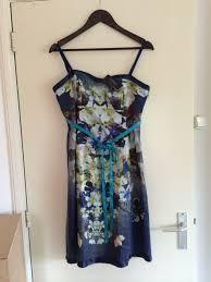 Afbeeldingsresultaat voor steps jurk 2013